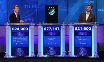 Watson_winning_Jeopardy